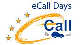 eCalldays-logo