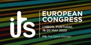 its-congress-lissabon