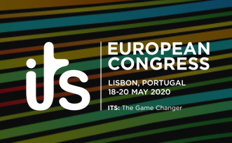 its-congress-lissabon