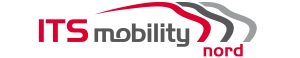 Logo its_mobility_nord