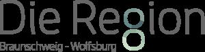 logo_die-region