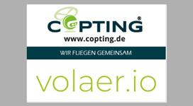 volaerio-copting-kooperation