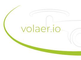 volaerio-mitBogen